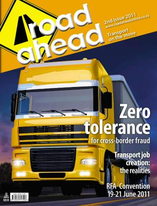 2nd Issue of 2011