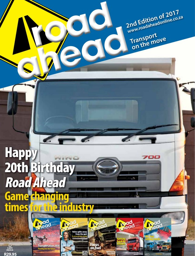 2nd Issue of 2017